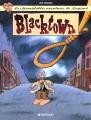 """Afficher """"Lapinot n° 01<br /> Blacktown"""""""