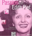 "Afficher ""Passion Edith Piaf"""