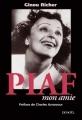 "Afficher ""Piaf, mon amie"""