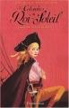 vignette de 'Les colombes du Roi-Soleil n° 7<br /> Un corsaire nommé Henriette (Anne-Marie Desplat-Duc)'
