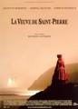"""Afficher """"La veuve de Saint-Pierre"""""""