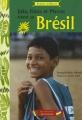 """Afficher """"Joao, Flavia et Marcos vivent au Brésil"""""""