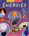 """Afficher """"Les Energies"""""""