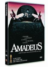 """Afficher """"Amadeus"""""""