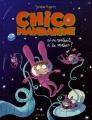 """Afficher """"Chico Mandarine n° 02<br /> Si on rentrait à la maison ?"""""""