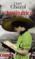 """Afficher """"L'Institutrice"""""""