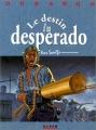"Afficher ""Durango n° 6 Le destin d'un desperado"""