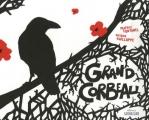 """Afficher """"Grand corbeau"""""""