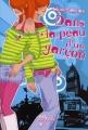 vignette de 'Dans la peau d'un garçon (Chloë Rayban)'