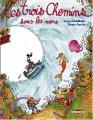 """Afficher """"Les Trois chemins n° 02<br /> Les trois chemins sous les mers"""""""