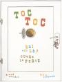 """Afficher """"Toc toc"""""""