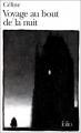 vignette de 'Voyage au bout de la nuit (Louis-Ferdinand Céline)'