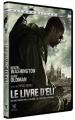 """Afficher """"Livre d'Eli (Le)"""""""
