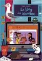 """Afficher """"Le blog des animaux"""""""