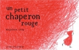 vignette de 'Le Petit Chaperon rouge (Marjolaine Leray)'