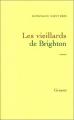 """Afficher """"vieillards de Brighton (Les ) n° 01"""""""