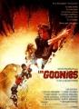 """Afficher """"Les Goonies"""""""