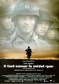 """Afficher """"Il faut sauver le Soldat Ryan"""""""