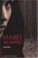 """Afficher """"La Forêt des damnés n° 01<br /> La forêt des damnés"""""""