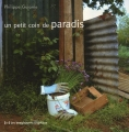 """Afficher """"Un petit coin de paradis"""""""