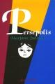 vignette de 'Persepolis (Marjane Satrapi)'