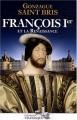 """Afficher """"François Ier et la Renaissance"""""""