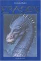 vignette de 'L'héritage n° 1<br /> Eragon (Christopher Paolini)'