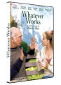 vignette de 'Whatever works (Woody Allen)'