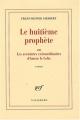 """Afficher """"Le huitième prophète ou Les aventures extraordinaires d'Amros le Celte"""""""