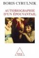"""Afficher """"Autobiographie d'un épouvantail"""""""