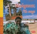 """Afficher """"Madagascar, l'île rouge"""""""