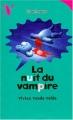 """Afficher """"La Nuit du vampire"""""""