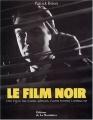 """Afficher """"Le film noir"""""""