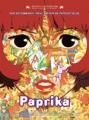 vignette de 'Paprika (Satoshi Kon)'