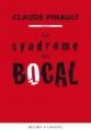 """Afficher """"Le syndrome du bocal"""""""