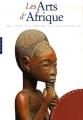 """Afficher """"Les arts d'Afrique"""""""