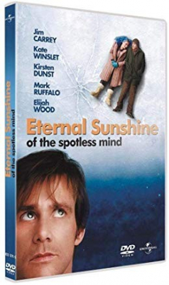 "Afficher ""Eternal sunshine of the spotless mind"""