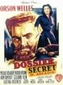 "Afficher ""Dossier secret"""
