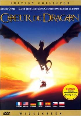 """Afficher """"Coeur de dragon"""""""