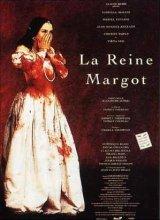 """Afficher """"La Reine Margot"""""""