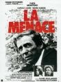 """Afficher """"La Menace"""""""