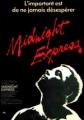 """Afficher """"Midnight express"""""""
