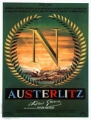 """Afficher """"Austerlitz"""""""