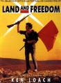 "Afficher ""Land and freedom"""