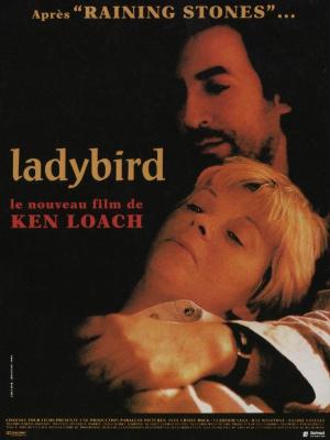 "Afficher ""Ladybird"""