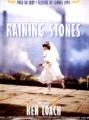 "Afficher ""Raining stones"""