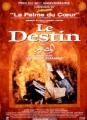 """Afficher """"Le destin"""""""