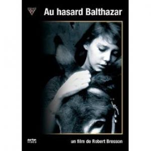 """Afficher """"Au hasard Balthazar"""""""