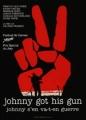 vignette de 'Johnny s'en va-t-en guerre (Dalton Trumbo)'