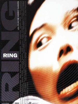 "Afficher ""Ring"""